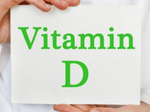 Vitamin D: 9 Symptoms and Signs of a Deficiency