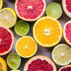 8 Best Benefits of Vitamin C for Your Body