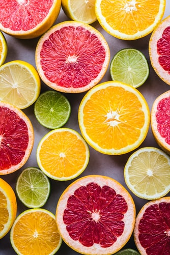 photo 1546548970 71785318a17b 8 best benefits of vitamin C for your body