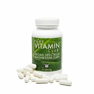 c1e8ae2db24ed2e627763e10a7dadb3f The best synergistic Vitamins  and Minerals