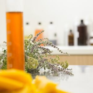 What Are the Best Vitamins and Minerals for Healthy Skin?