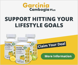 57d7f61892d39 B Garcinia Cambogia Plus Review: A powerful Weight Loss Supplement